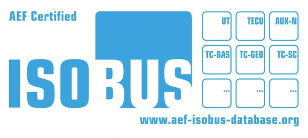 ARE YOU USING ISOBUS?